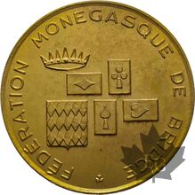 MONACO-MEDAILLE-VERMEIL-1969-BRIDGE-51mm