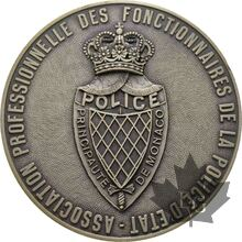 MEDAILLE-argent-police-79mm
