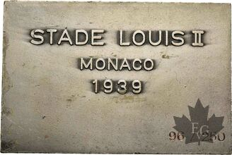 MEDAILLE-ARGENT-STADE-LOUIS-II-81X53