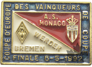 MONACO-PIN-AS-COUPE-EUROPE