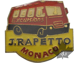 MONACO-PIN-J.-RAPETTO-EXCURSIONS