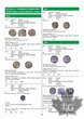 THE EARLY DATED COINS OF EUROPE 1234-1500