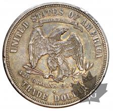 USA-1876S-1DOLLAR-SUP