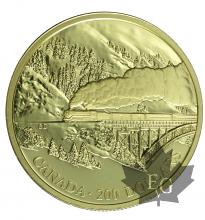 CANADA-1996-200 DOLLARS-PROOF