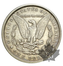 USA-1900-1 DOLLAR-MORGAN-TTB