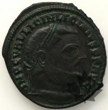Rome-308-324-Licinius-Bronze-TTB