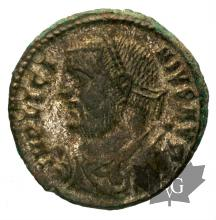 ROME-308-324-LICINIUS-FOLLIS-SUP