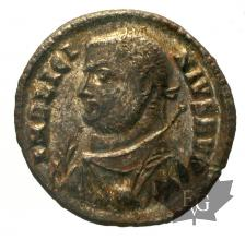 ROME-308-324-LICINIUS-FOLLIS-SUP-FDC