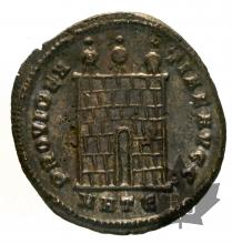ROME-307-337-CONSTANTIN LE GRAND-FOLLIS-SUP
