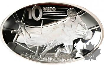 FRANCE-2015-10-Euro-Rugby-World Cup-PROOF-BE