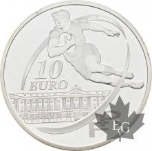 FRANCE-2010-10-Euro-Rugby-Stade-Toulousain-PROOF-BE