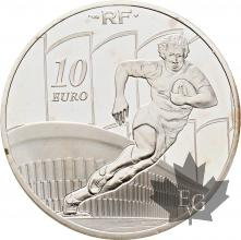 FRANCE-2011-10-Euro-RACING-METRO-92-PROOF-BE