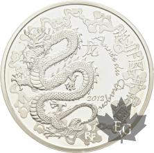 FRANCE-2012-10-Euro-Année-du-Dragon-PROOF-BE