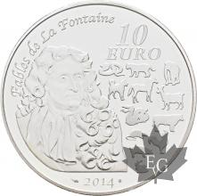 FRANCE-2014-10-Euro-Année-du-Cheval-PROOF-BE