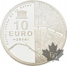 FRANCE-2016-10-Euro-ORSAY-PROOF-BE