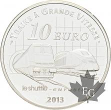 FRANCE-2013-10-Euro-Gare-du-Nord-Saint-Pancras-PROOF-BE