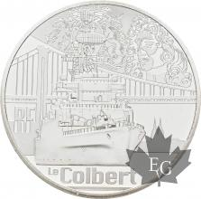 FRANCE-2015-10-Euro-COLBERT-PROOF-BE