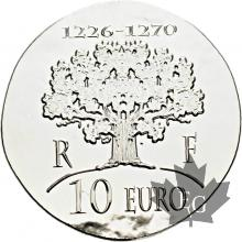 FRANCE-2012-10-Euro-SAINT-LOUIS-PROOF-BE