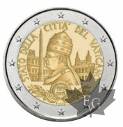 VATICAN-2019-2-EURO-PROOF-BE