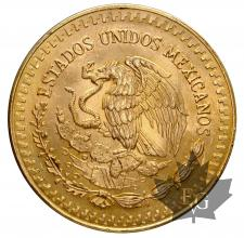 Mexique-1 onza-1 once or-1 oz gold