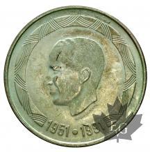 Belgique-500 Francs-1990-1991