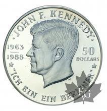 Niue-50 dollars silver-argent-typologies mixtes